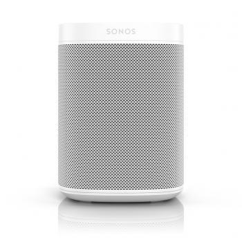 SONOS ONE - multiroom streamer
