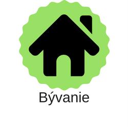 článok ozvučenie domu a bytu