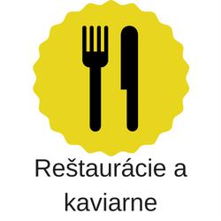 článok ozvučenie reštaurácie