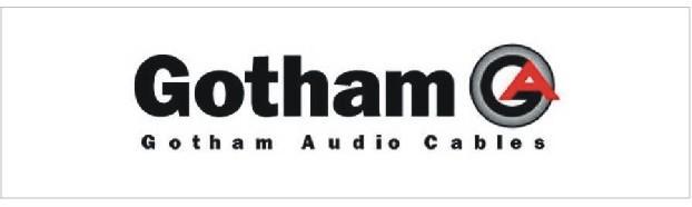 gotgam logo