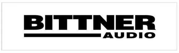 bittner logo