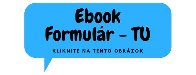 Ebook formulár odkaz