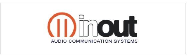 inout logo